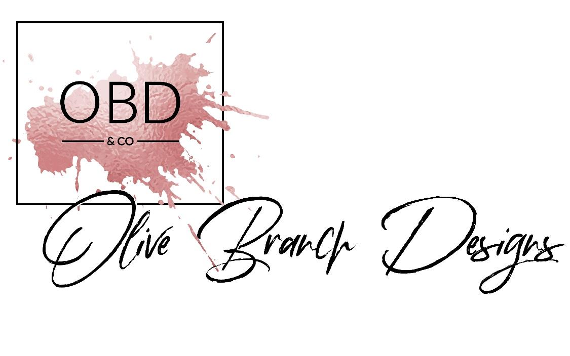 Olive Branch Designs
