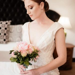 Wedding Gowns - IN STOCK