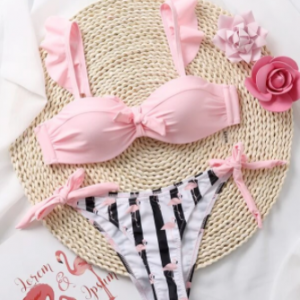 Swimsuits in Stock